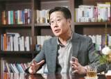 """""""안철수, 최악 경우라도 한국당 중심 야권 통합은 선택 안할 것"""""""