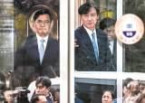 [사진] 의정부서 평검사 만난 조국