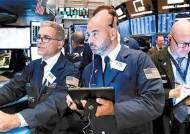 '투자혁명' 패시브 펀드, 공격적 매도자로 돌변할 수 있다
