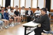 """""""혐한 부채질해도 우린 간다""""…한국 찾는 일본인 되레 늘어"""