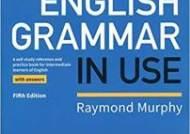 초·중급서 고급 영어로 가는 사다리 '영문법 성경'