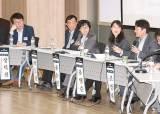 2100년엔 한국 인구 반토막, 1800만 명까지 줄어든다