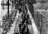 미군 '이부제부' 전략…중국군 포로 1만4000명 대륙행 거부