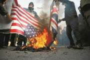 이란, 전면전 피하며 중동 미군에 심각한 타격 가능성