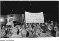 독일판 미완의 역사 청산, 동독 슈타지 비밀 문서 대량 파기