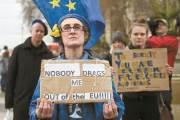이혼한 영국·EU, 무역 등 미래관계 협상 '산 넘어 산'