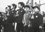 """쉬자툰 """"중국 공산당 비판도 수용할 준비가 돼 있다"""""""