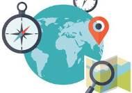 위치정보 사업, 진입장벽 낮추되 개인정보 보호 강화해야