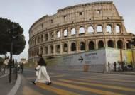 코로나 첫 확진 20일 만에…이탈리아 사망자 1000명 돌파