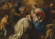 '예수가 스승' 믿으면서 부활·기적 내용 빼 성경 난도질 왜?