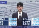 삼성증권, 쌍방향 동영상 자산관리 서비스 늘려