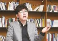 """[단독]신재민 """"공익제보 후회 안 해…'청와대 정부' 바뀌어야"""""""