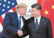 미·중 뿌리는 로마와 진·한…중국이 부족한 영역은 '법치'