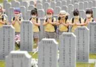 애국 상징 태극기 가치 되찾자…한국판 '포피 운동' 스타트
