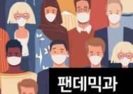 [책꽂이] 팬데믹과 문명 外