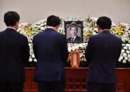 내년 4월 서울·부산 매머드급 보궐선거는 '대선 전초전'
