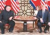 """폼페이오 """"대선 전 북·미 회담 기대 안 해""""…일각선 """"가을 방콕서 만날 수도"""""""