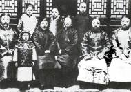 장제스 교육주권 선언…35세에 모교 교장 된 우이팡