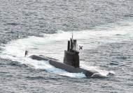 하루 1000㎞, 110일 누비는 핵추진잠수함…'고슴도치 전략'에 적합한 북한 잠수함 킬러