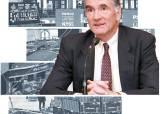 뼛속까지 '예일리'…분산투자로 20년간 연 11.4% 수익
