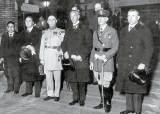 일어·중국어 유창한 청왕녀, 일본의 중국 침략전 기획 참여