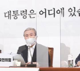 """""""<!HS>세월호<!HE> 비판한 문 대통령, 47시간 분·초 단위로 밝혀라"""""""