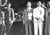 """요시코 """"중국인들끼리 죽고 죽이게 정보 넘기자"""" 일본 설득"""