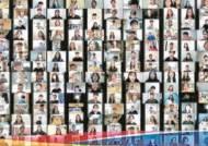 """온라인 집결 192개국 청년 """"고립주의 극복"""""""