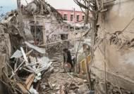 스탈린이 남긴 화약고…100년 묵은 종교·민족갈등 또 폭발