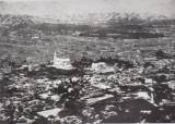 진고개 점령한 일본인, 혼마치로 바꿔 식민화 거점 삼았다