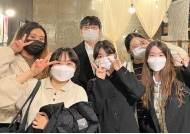 동네책방 SOS…티끌 모아 태산 나선 대학생들