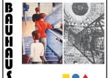 예술과 기술 통합, 모던한 '바우하우스 양식' 만들다