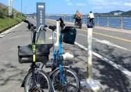 코로나 1년…거리두기 되는 자전거 +92%, 회식 안 해 숙취해소제 -23%