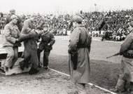 """대역사가 젠보짠 """"펑위샹 장군은 중국 진보의 상징"""""""