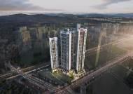현대건설, '힐스테이트 달성공원역' 3월 분양