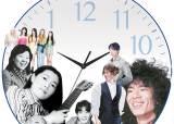 '사노라면''롤린'…힘든 세월 버텨온 대중들 공감