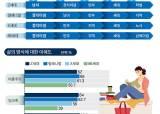 """""""성추문 탓 선거 치르는데…"""" MZ세대, 민주당 '페로남불'에 분노"""