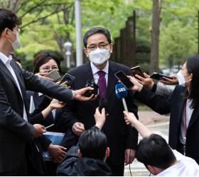 [<!HS>사설<!HE>] 삐그덕 공수처·국수본…구멍난 국가 수사 역량