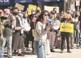 미·유럽, 아시아계 혐오 범죄 늘어 사회통합 위태