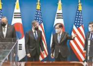 대북·대중 정책 전략적 불협화음 제거…양국 접점 넓혀 윈윈하는 계기 삼아야