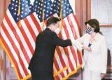미사일 '사거리 족쇄' 풀려 베이징 사정권…미, 중 견제 포석