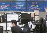 퇴직연금, 고수익률 욕심 접고 펀드에 장기 투자하라