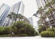 럭셔리 단지 강남 '빗장 도시' 돼 양극화 심화…아파트 이름이 계층 상징 됐다