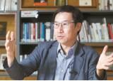 """""""mRNA 백신 신속 개발, 주류와 다른 방향 연구 산물"""""""
