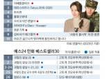 한류 드라마에 일본 남성팬도 열광, 일 애니 '귀멸의 칼날' 국내서 흥행 대박