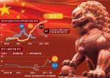 대미 수출 50% 늘고 GDP 18% 성장, 중국 위기 맞아?