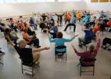 파킨슨 환우를 위한 '댄스 포 피디' 강사 양성 워크숍 2년만에 열린다