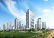현대엠코 위례신도시 '센트로엘 견본주택' 내일 오픈