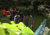 인기척도 없던 유병언 장남 집 '사실상 잠적'…검찰, 빈손행