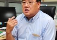 '자기개발 표상' 박창화 경기도교육청 간부